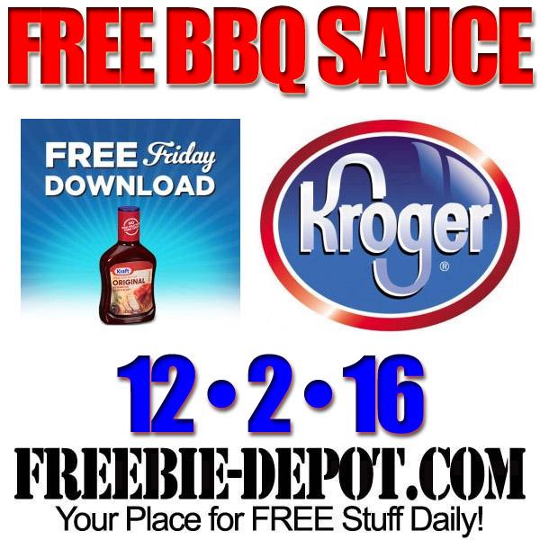 free-kroger-bbq