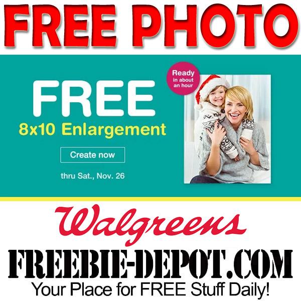 free-photo-walgreens