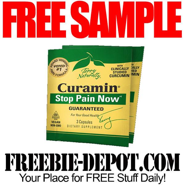 free-sample-curamin