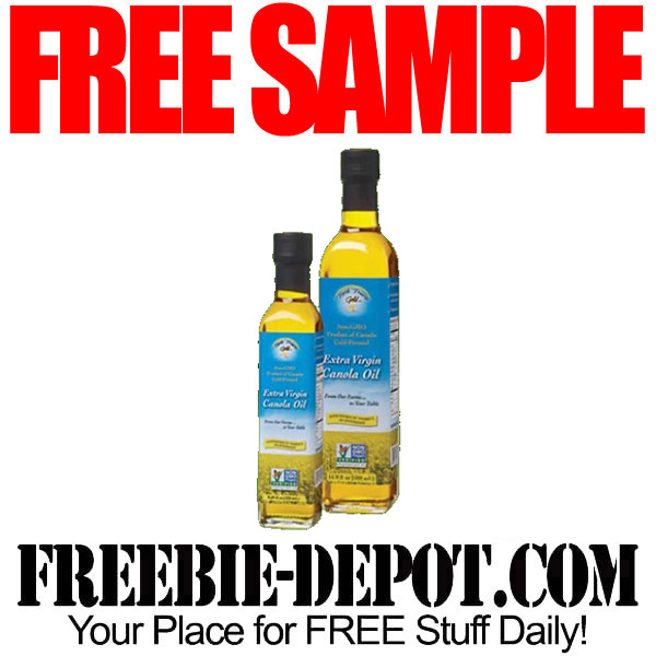 free-sample-evoo