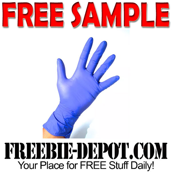 free-sample-gloves