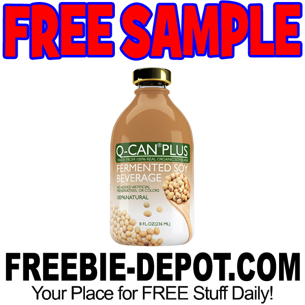 Free-Sample-Q-Can