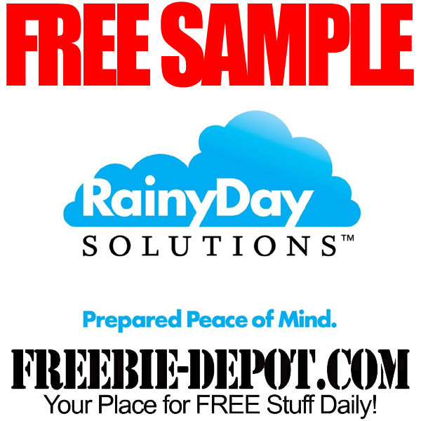 free-sample-rainy-day