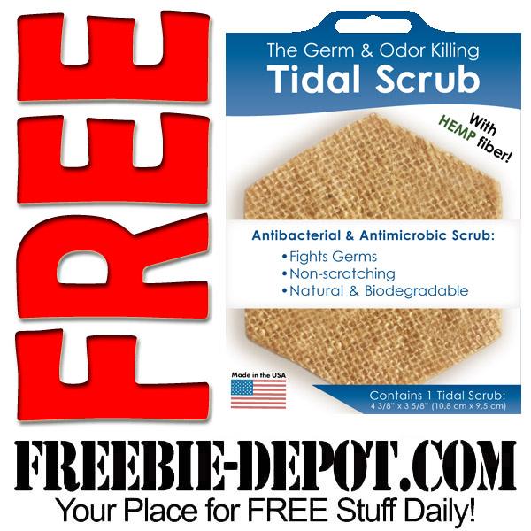 free-tidal-scrub