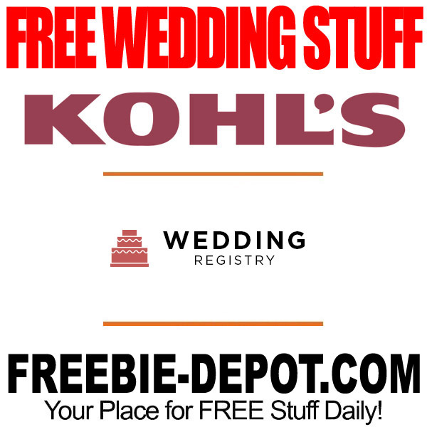 Free-Wedding-Stuff-Kohls1