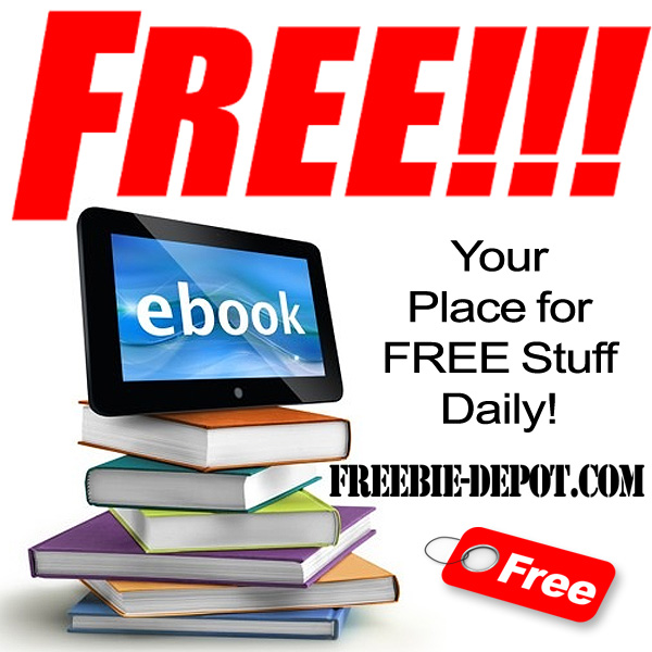 Best FREE eBooks – 11/30/16