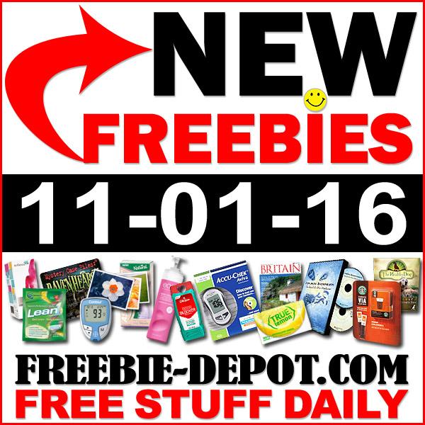 new-new-freebies-11-01-16
