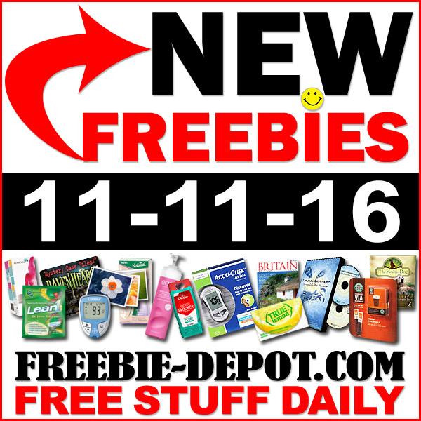 new-new-freebies-11-11-16