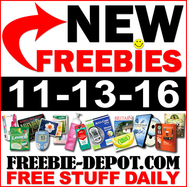 new-new-freebies-11-13-16