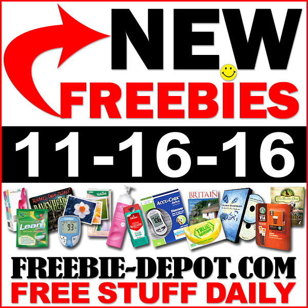 new-new-freebies-11-16-16