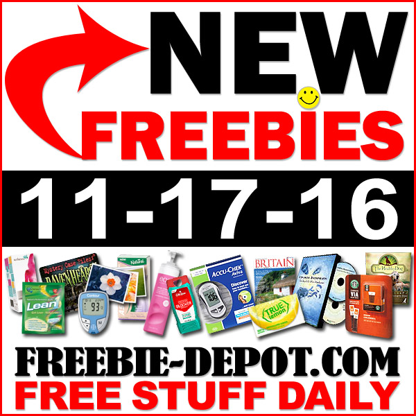 new-new-freebies-11-17-16