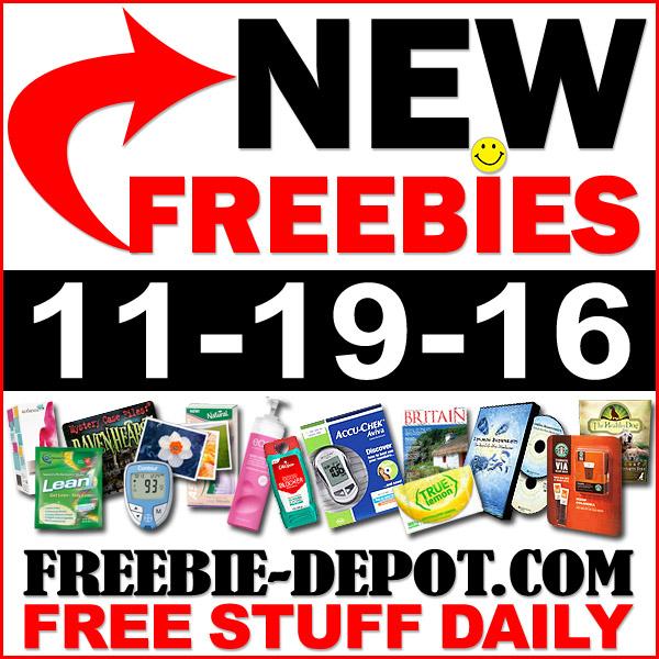 new-new-freebies-11-19-16