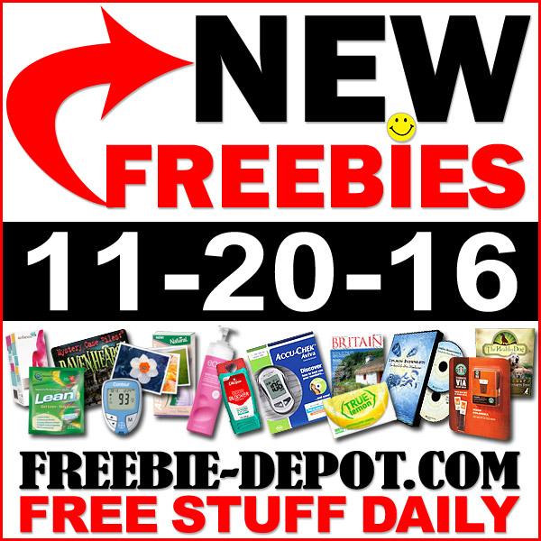 new-new-freebies-11-20-16