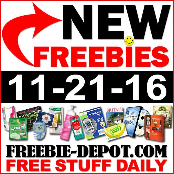 new-new-freebies-11-21-16