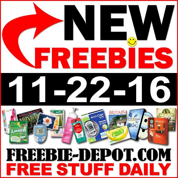 new-new-freebies-11-22-16