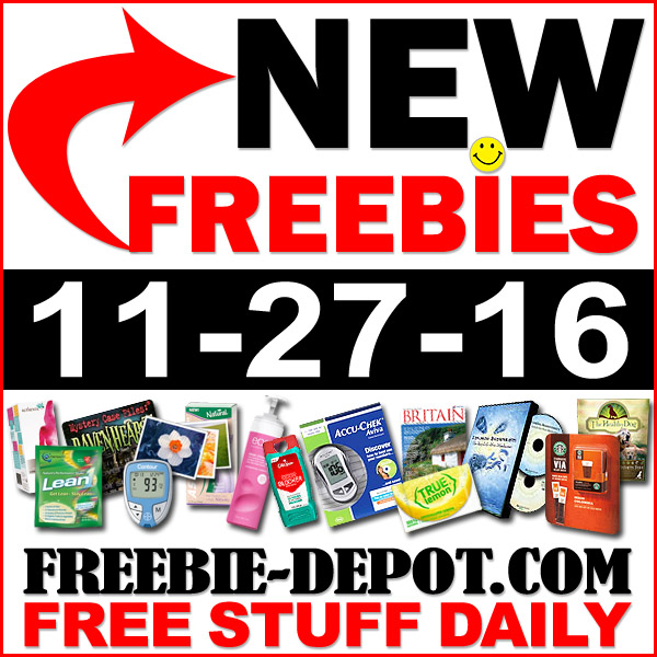 new-new-freebies-11-27-16
