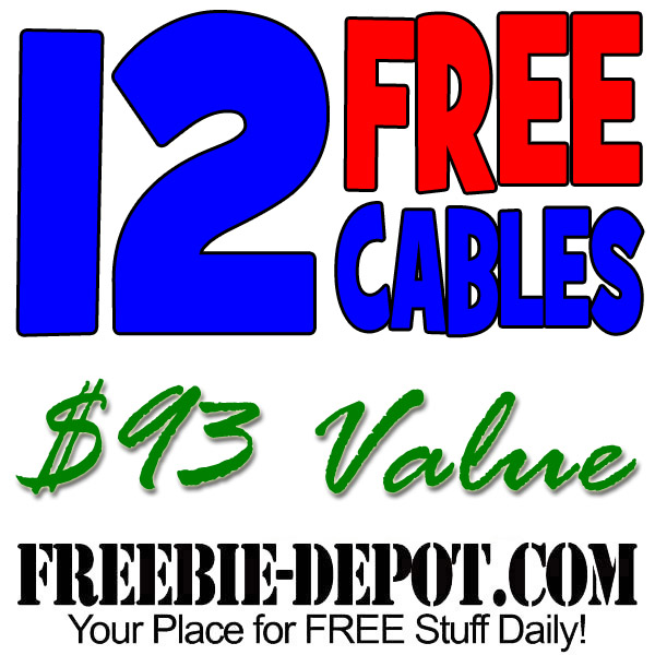 12-free-cables