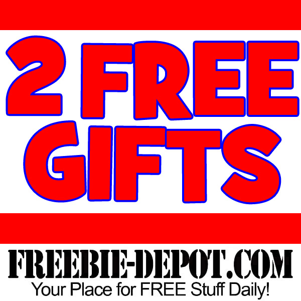 2-free-gifts-16