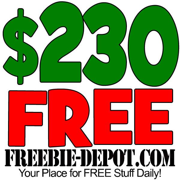 230-free