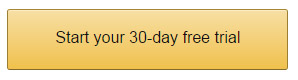 30-days-free