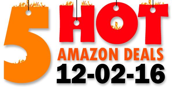 5-hot-amazon-deals-12-02-16