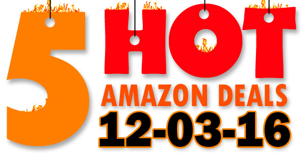5-hot-amazon-deals-12-03-16