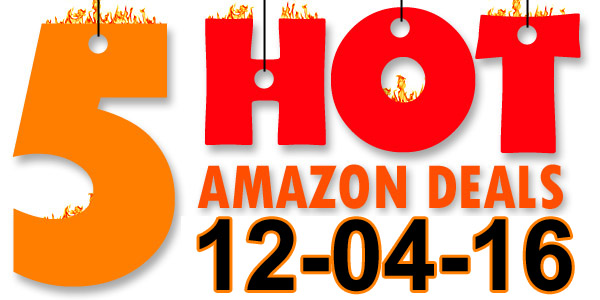 5-hot-amazon-deals-12-04-16
