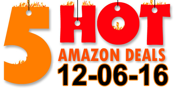 5-hot-amazon-deals-12-06-16