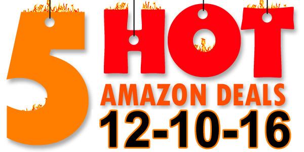 5-hot-amazon-deals-12-10-16