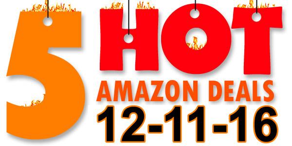 5-hot-amazon-deals-12-11-16
