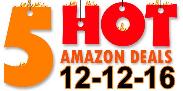 5-hot-amazon-deals-12-12-16