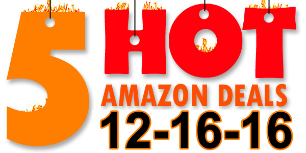 5-hot-amazon-deals-12-16-16