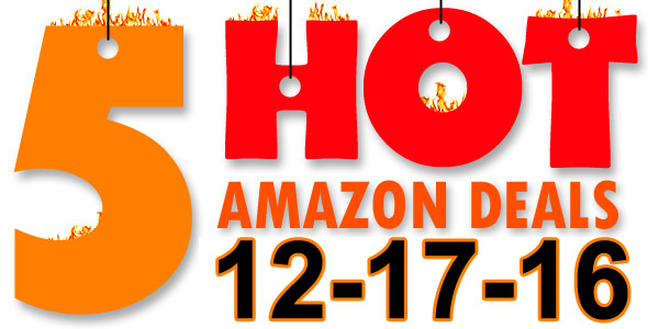 5-hot-amazon-deals-12-17-16