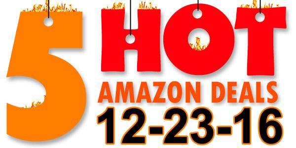 5-hot-amazon-deals-12-23-16