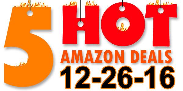 Dec 26 deals