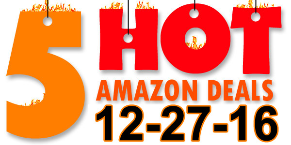 5-hot-amazon-deals-12-27-16