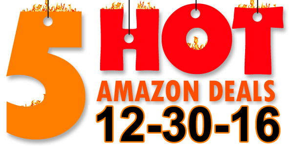 5-hot-amazon-deals-12-30-16