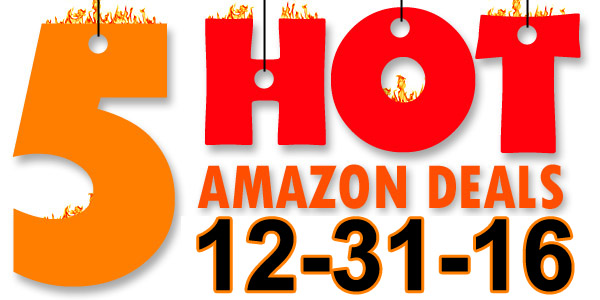 5-hot-amazon-deals-12-31-16