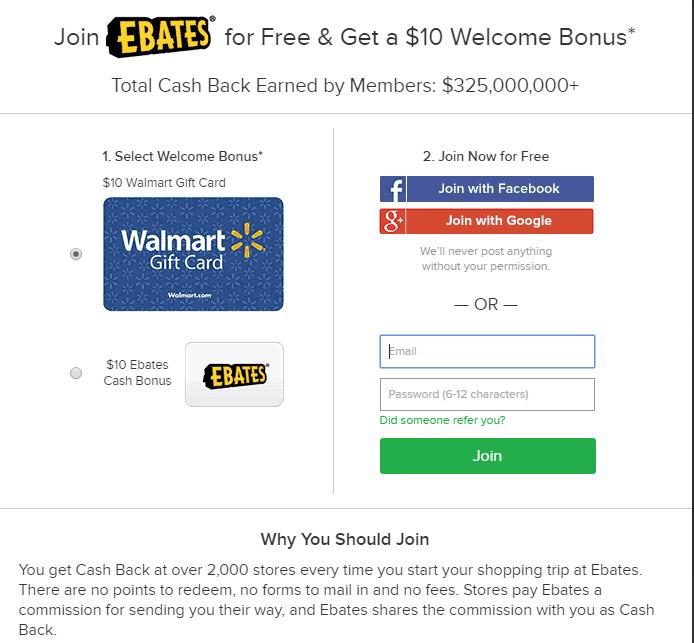 ebates-welcome