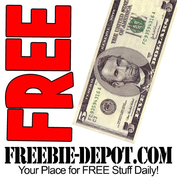 free-5-dollars-pp