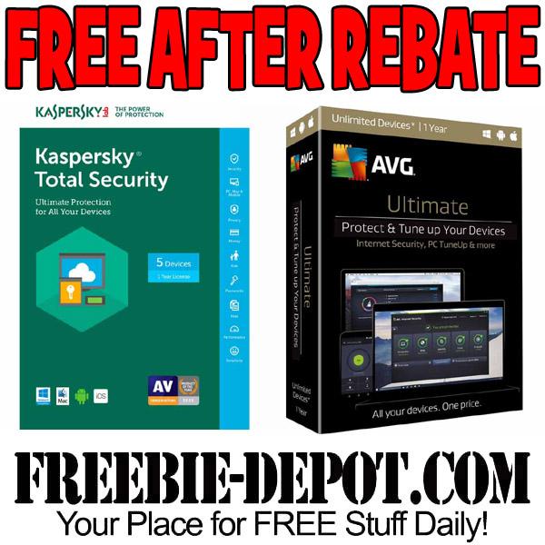 free-after-rebate-2-software