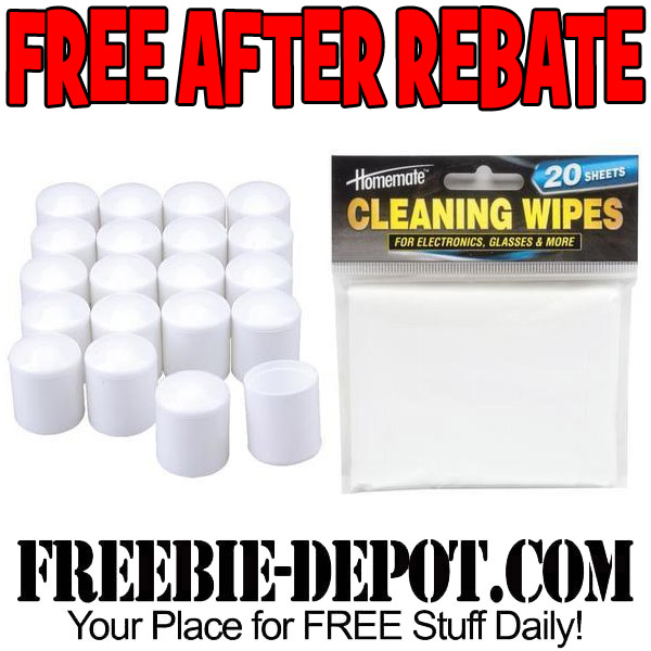 free-after-rebate-bumpers-m