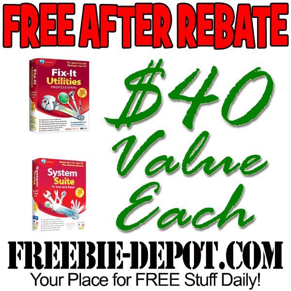 free-after-rebate-frys-2-software