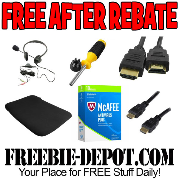 free-after-rebate-frys-6