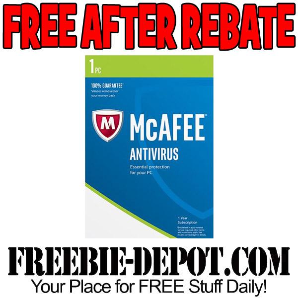 free-after-rebate-mcafee-2017-anti