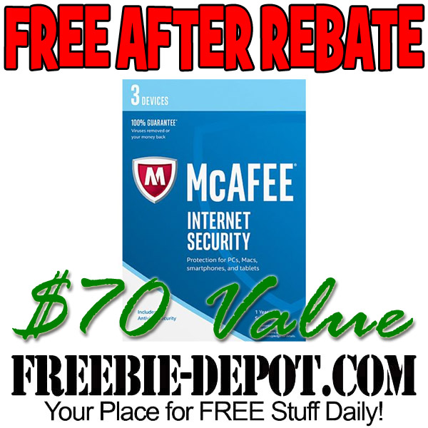 free-after-rebate-mcafee-internet-2017