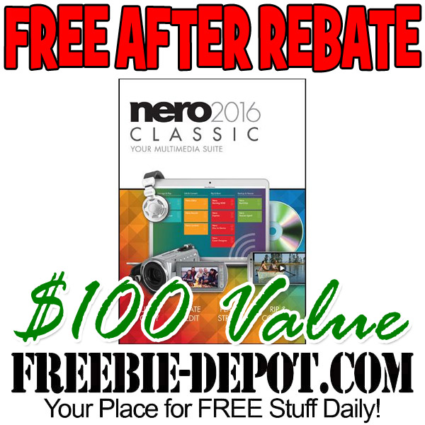 free-after-rebate-nero-2016