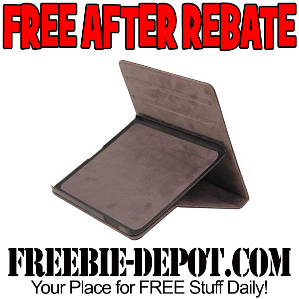 free-after-rebate-tablet-cover