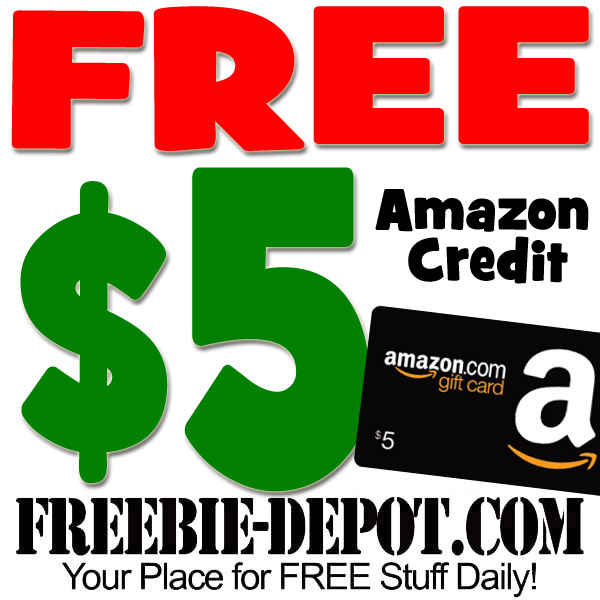 free-amazon-credit-5