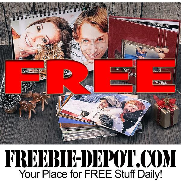 free-artscow